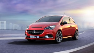 The Vauxhall Corsa range has been updated to help maintain its popularity in the UK.