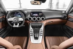 Mercedes AMG GT firstvehicleleasing.co.uk 2