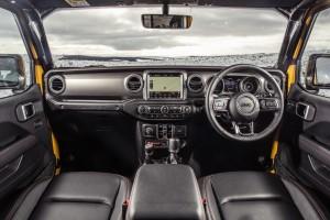 Jeep Wrangler firstvehicleleasing.co.uk 2