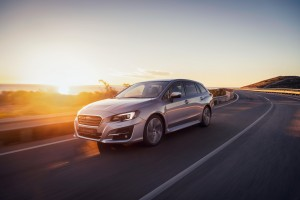 Subaru Levorg firstvehicleleasing.co.uk