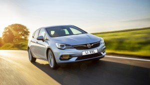 Vauxhall Astra firstvehicleleasing.co.uk