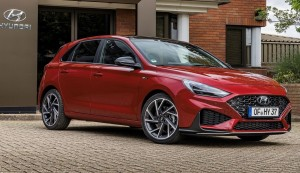 The prices and specification for the new Hyundai i30 have been revealed with equipment enhancements and a new engine joining the line-up.