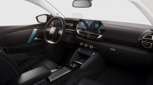New Citroen C4 and e-C4 firstvehicleleasing.co.uk 2