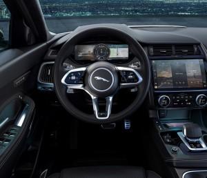 Jaguar E-Pace car lease firstvehicleleasing.co.uk 2