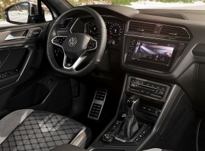Volkswagen Tiguan Allspace car lease firstvehicleleasing.co.uk 2