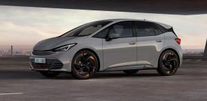 Curpa Born car lease side