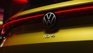 Volkswagen ID.4 car lease firstvehicleleasing.co.uk 1
