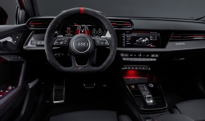 Audi RS 3 car lease firstvehicleleasing.co.uk 2