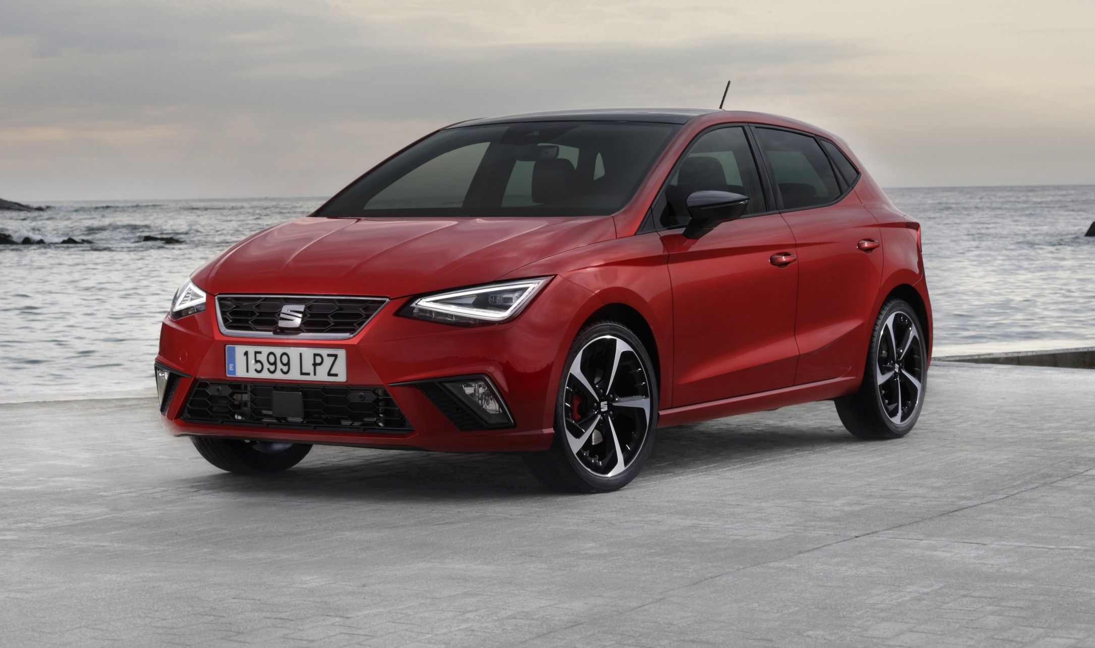 SEAT Leon gets a revamp