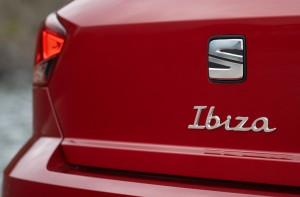 SEAT Leon car lease firstvehicleleasing.co.uk 2