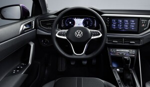 New Volkswagen Polo car lease firstvehicleleasing.co.uk 2
