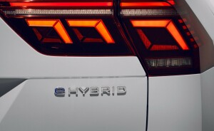 Volkswagen Tiguan eHybrid car lease firstvehicleleasing.co.uk 2