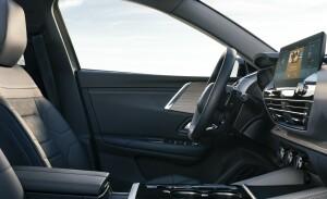 Citroen C5 X car lease firstvehicleleasing.co.uk 2