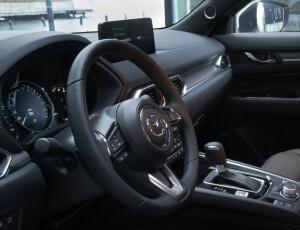 Mazda CX-5 car lease firstvehicleleasing.co.uk 2