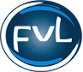 First Vehicle Leasing Logo - Car Leasing