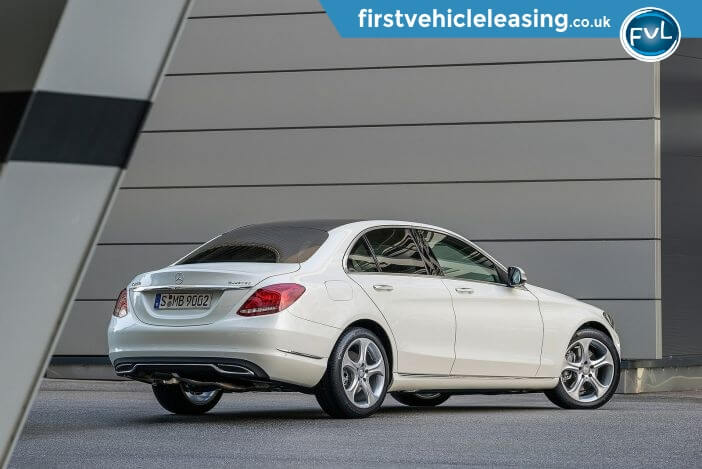 Mercedes C220 Lease Deals Uk Office Depot Coupon