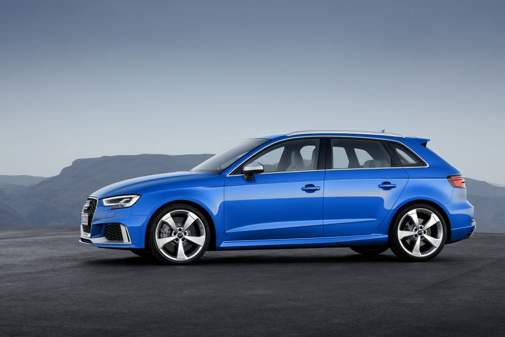 Audi Rs3 Car Leasing Deals 2020 Models First Vehicle Leasing