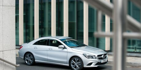 Mercedes benz cla class lease finance deals offers for Mercedes benz cla lease deals
